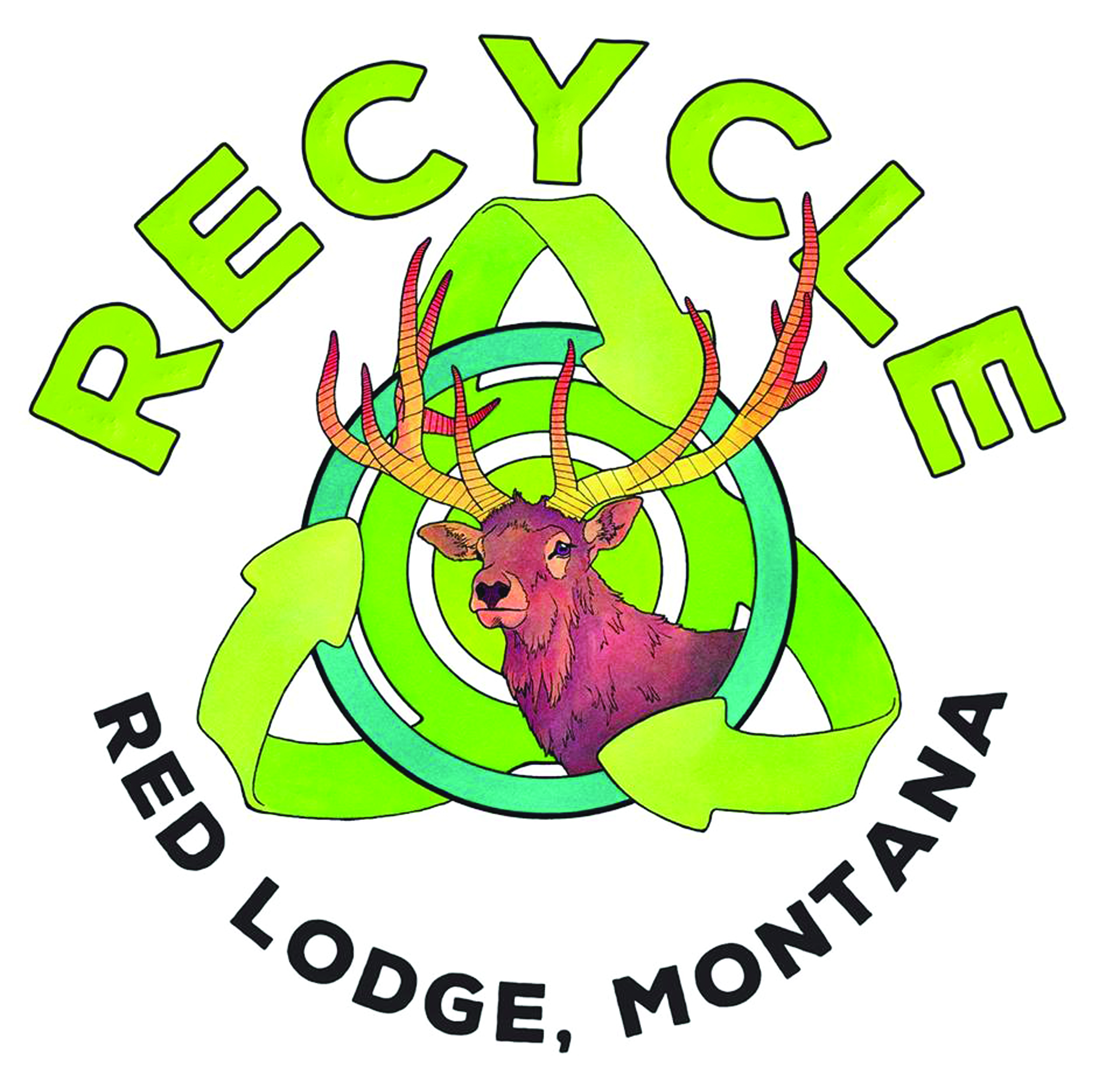 The Rules of Recycling | Carbon County News