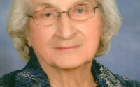Obituaries | Carbon County News